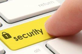 Fima sicurezza e investigazioni