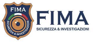 FIMA Sicurezza & Investigazioni