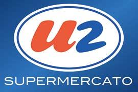 SUPERMERCATO-UNES